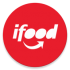 ifood_icone